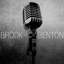Brook Benton/Brook Benton