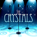 The Crystals/The Crystals