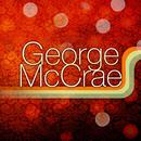 George McCrae/George McCrae