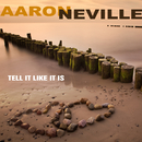 Tell It Like It Is/Aaron Neville