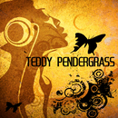 Teddy Pendergrass/Teddy Pendergrass