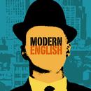 Modern English (Live)/Modern English