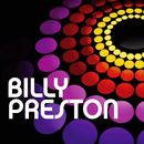 Billy Preston/Billy Preston
