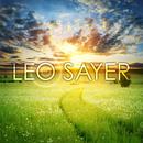 Leo Sayer (Live)/Leo Sayer