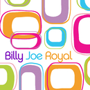 Billy Joe Royal/Billy Joe Royal