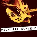 Rick Springfield/Rick Springfield