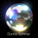 Donna Summer/Donna Summer