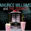 Maurice Williams and The Zodiacs/Maurice Williams & The Zodiacs