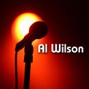 Al Wilson/Al Wilson