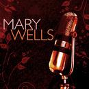 Mary Wells/Mary Wells
