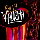 Billy Vaughn/Billy Vaughn