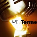 Mel Tormé/Mel Tormé