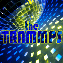 The Trammps/The Trammps