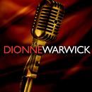 Dionne Warwick (Live)/Dionne Warwick