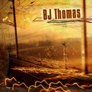 B.J. Thomas/B.J. Thomas