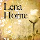 Lena Horne/Lena Horne