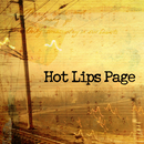 Hot Lips Page/Hot Lips Page