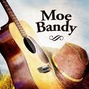 Moe Bandy/Moe Bandy