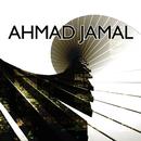 Ahmad Jamal (Live)/Ahmad Jamal