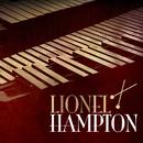 Lionel Hampton/Lionel Hampton