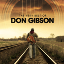 The Very Best of Don Gibson/Don Gibson
