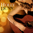 Holly Dunn/Holly Dunn