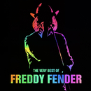 The Very Best of Freddy Fender (Live)/Freddy Fender