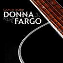 Donna Fargo/Donna Fargo