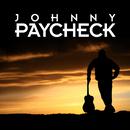 Johnny Paycheck/Johnny Paycheck