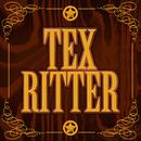 Tex Ritter/Tex Ritter