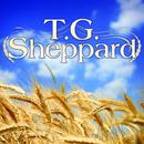 T.G. Sheppard/T.G. Sheppard