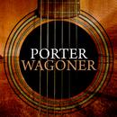 Porter Wagoner/Porter Wagoner