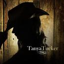 Tanya Tucker (Live)/Tanya Tucker