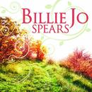 Billie Jo Spears/Billie Jo Spears