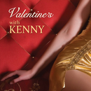 Valentine's with Kenny/Kenny Rogers
