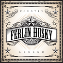 Country Legend: Ferlin Husky/Ferlin Husky