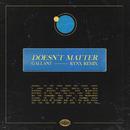 Doesn't Matter (Rynx Remix)/Gallant