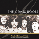 Golden Legends: The Grass Roots/The Grass Roots