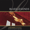 Golden Legends: Blues Legends/Various Artists
