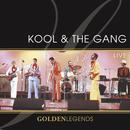 Golden Legends: Kool & The Gang Live/Kool & The Gang