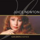Golden Legends: Juice Newton (Rerecorded)/Juice Newton