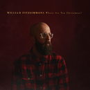 Where Are You Christmas?/William Fitzsimmons