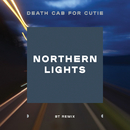 Northern Lights (BT Remix)/Death Cab for Cutie