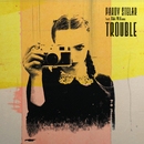 TROUBLE (feat. Nikki Williams)/Parov Stelar