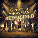 The Greatest Showman: Reimagined/Various Artists