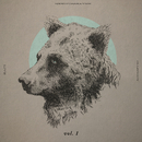 Acoustic Live Vol. 1/NEEDTOBREATHE