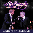 A Night of Love Live/Air Supply