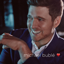 love (Deluxe Edition)/Michael Bublé