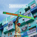 Walk Alone (feat. Tom Walker) [MK Remix]/Rudimental