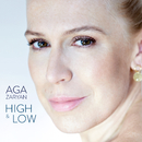 High & Low/Aga Zaryan